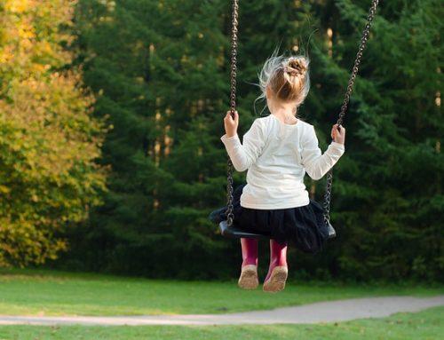 La libertà dei figli